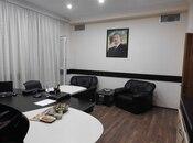 7 otaqlı ofis - Memar Əcəmi m. - 220 m² (5)