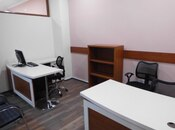 7 otaqlı ofis - Memar Əcəmi m. - 220 m² (18)