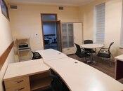 7 otaqlı ofis - Memar Əcəmi m. - 220 m² (13)