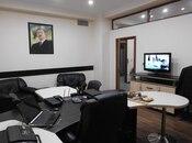7 otaqlı ofis - Memar Əcəmi m. - 220 m² (2)