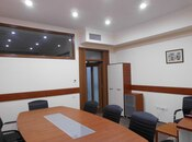7 otaqlı ofis - Memar Əcəmi m. - 220 m² (22)