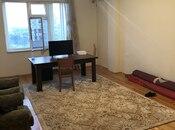 3 otaqlı yeni tikili - İnşaatçılar m. - 105 m² (6)