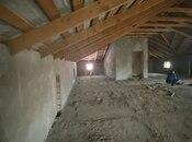 12 otaqlı ev / villa - Nəsimi m. - 800 m² (34)