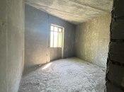 12 otaqlı ev / villa - Nəsimi m. - 800 m² (27)