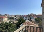 12 otaqlı ev / villa - Nəsimi m. - 800 m² (13)