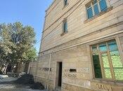 12 otaqlı ev / villa - Nəsimi m. - 800 m² (5)