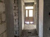 12 otaqlı ev / villa - Nəsimi m. - 800 m² (21)