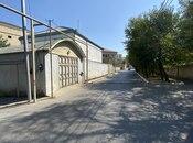 12 otaqlı ev / villa - Nəsimi m. - 800 m² (10)