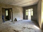 12 otaqlı ev / villa - Nəsimi m. - 800 m² (25)