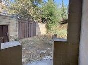 12 otaqlı ev / villa - Nəsimi m. - 800 m² (30)