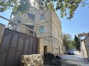 12 otaqlı ev / villa - Nəsimi m. - 800 m² (4)