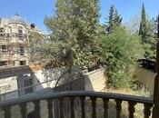 12 otaqlı ev / villa - Nəsimi m. - 800 m² (26)