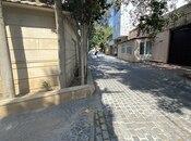 12 otaqlı ev / villa - Nəsimi m. - 800 m² (3)
