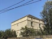 12 otaqlı ev / villa - Nəsimi m. - 800 m² (36)