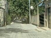 12 otaqlı ev / villa - Nəsimi m. - 800 m² (9)