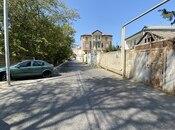 12 otaqlı ev / villa - Nəsimi m. - 800 m² (11)