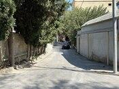 12 otaqlı ev / villa - Nəsimi m. - 800 m² (8)