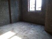 2 otaqlı yeni tikili - Köhnə Günəşli q. - 77 m² (6)