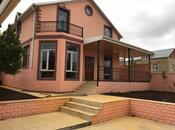 4 otaqlı ev / villa - Mehdiabad q. - 190 m² (2)