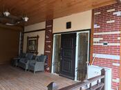 4 otaqlı ev / villa - Mehdiabad q. - 190 m² (4)