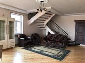 4 otaqlı ev / villa - Mehdiabad q. - 190 m² (8)
