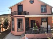 4 otaqlı ev / villa - Mehdiabad q. - 190 m² (9)