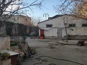Torpaq - Badamdar q. - 30 sot (10)