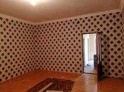 1 otaqlı ev / villa - Zabrat q. - 47 m² (2)
