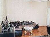 6 otaqlı ev / villa - Sulutəpə q. - 270 m² (2)