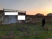 Torpaq - Novxanı q. - 13 sot (4)