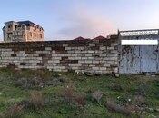 Torpaq - Novxanı q. - 13 sot (5)