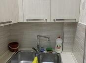 3 otaqlı yeni tikili - Badamdar q. - 101 m² (26)