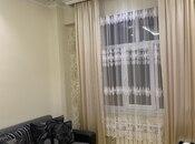 3 otaqlı yeni tikili - Badamdar q. - 101 m² (16)