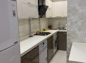3 otaqlı yeni tikili - Badamdar q. - 101 m² (24)
