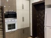 3 otaqlı yeni tikili - Badamdar q. - 101 m² (22)