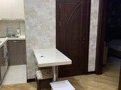 3 otaqlı yeni tikili - Badamdar q. - 101 m² (9)