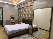 3 otaqlı yeni tikili - Badamdar q. - 101 m² (4)