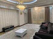 3 otaqlı yeni tikili - Badamdar q. - 101 m² (18)