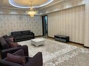 3 otaqlı yeni tikili - Badamdar q. - 101 m² (20)