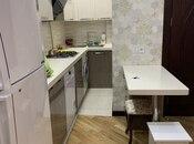 3 otaqlı yeni tikili - Badamdar q. - 101 m² (8)