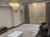 3 otaqlı yeni tikili - Badamdar q. - 101 m² (17)