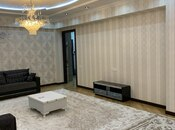 3 otaqlı yeni tikili - Badamdar q. - 101 m² (19)