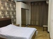 3 otaqlı yeni tikili - Badamdar q. - 101 m² (3)