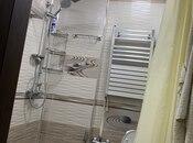 3 otaqlı yeni tikili - Badamdar q. - 101 m² (6)