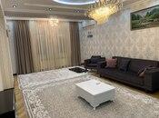 3 otaqlı yeni tikili - Badamdar q. - 101 m² (2)