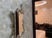 3 otaqlı yeni tikili - Badamdar q. - 101 m² (11)