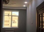 3 otaqlı yeni tikili - Nərimanov r. - 85 m² (8)