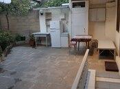 4 otaqlı ev / villa - Badamdar q. - 100 m² (34)