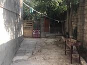 8 otaqlı ev / villa - Binə q. - 170 m² (11)
