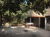 8 otaqlı ev / villa - Binə q. - 170 m² (2)